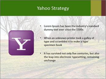 0000071883 PowerPoint Templates - Slide 11
