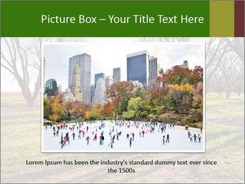 0000071883 PowerPoint Templates - Slide 15