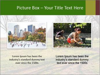 0000071883 PowerPoint Templates - Slide 18
