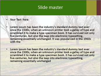0000071883 PowerPoint Templates - Slide 2