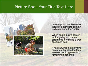 0000071883 PowerPoint Templates - Slide 20