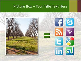 0000071883 PowerPoint Templates - Slide 21