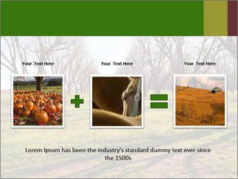 0000071883 PowerPoint Templates - Slide 22