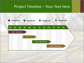 0000071883 PowerPoint Templates - Slide 25