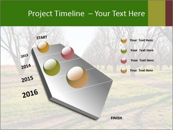 0000071883 PowerPoint Templates - Slide 26