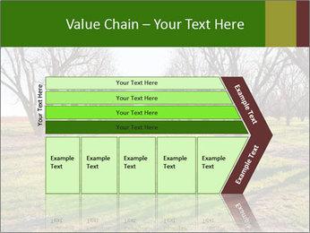 0000071883 PowerPoint Templates - Slide 27