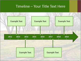 0000071883 PowerPoint Templates - Slide 28