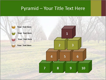 0000071883 PowerPoint Templates - Slide 31