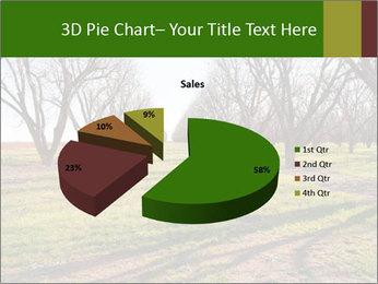 0000071883 PowerPoint Templates - Slide 35