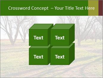 0000071883 PowerPoint Templates - Slide 39
