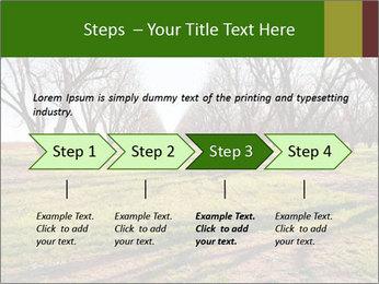 0000071883 PowerPoint Templates - Slide 4