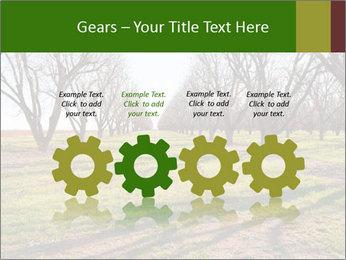 0000071883 PowerPoint Templates - Slide 48
