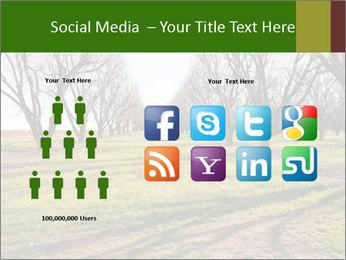 0000071883 PowerPoint Templates - Slide 5