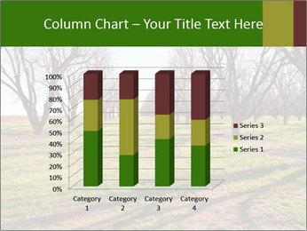 0000071883 PowerPoint Templates - Slide 50