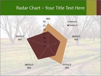 0000071883 PowerPoint Templates - Slide 51