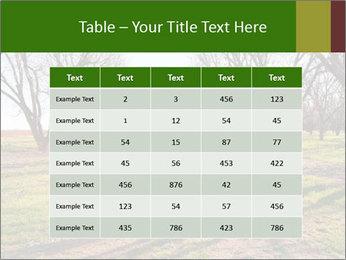 0000071883 PowerPoint Templates - Slide 55