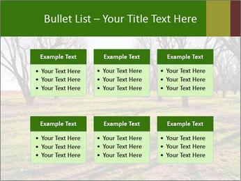 0000071883 PowerPoint Templates - Slide 56