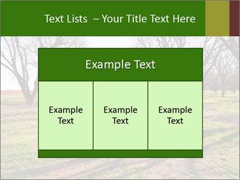 0000071883 PowerPoint Templates - Slide 59