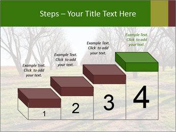 0000071883 PowerPoint Templates - Slide 64