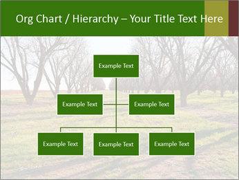 0000071883 PowerPoint Templates - Slide 66