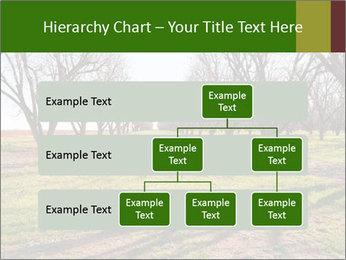 0000071883 PowerPoint Templates - Slide 67