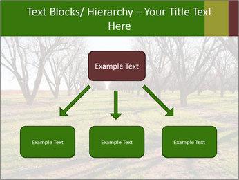 0000071883 PowerPoint Templates - Slide 69