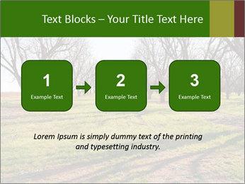 0000071883 PowerPoint Templates - Slide 71