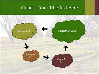 0000071883 PowerPoint Templates - Slide 72