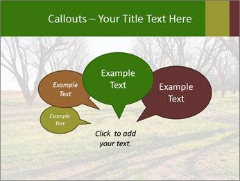 0000071883 PowerPoint Templates - Slide 73