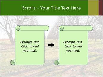 0000071883 PowerPoint Templates - Slide 74