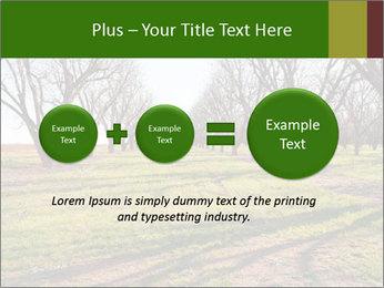 0000071883 PowerPoint Templates - Slide 75