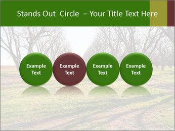 0000071883 PowerPoint Templates - Slide 76