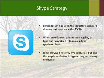 0000071883 PowerPoint Templates - Slide 8