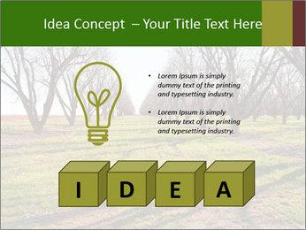 0000071883 PowerPoint Templates - Slide 80