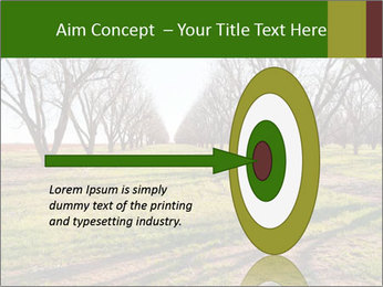0000071883 PowerPoint Templates - Slide 83