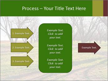 0000071883 PowerPoint Templates - Slide 85
