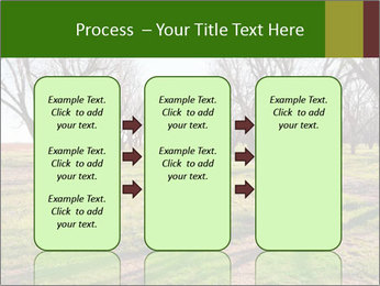 0000071883 PowerPoint Templates - Slide 86
