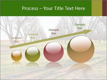 0000071883 PowerPoint Templates - Slide 87