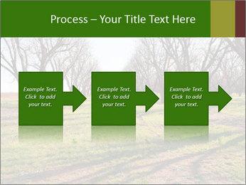0000071883 PowerPoint Templates - Slide 88