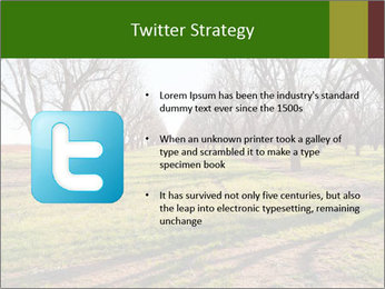 0000071883 PowerPoint Templates - Slide 9