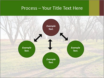 0000071883 PowerPoint Templates - Slide 91