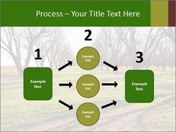 0000071883 PowerPoint Templates - Slide 92