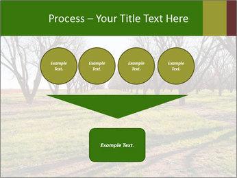 0000071883 PowerPoint Templates - Slide 93