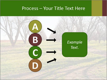 0000071883 PowerPoint Templates - Slide 94