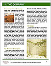 0000071883 Word Templates - Page 3