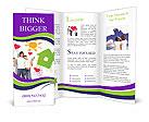 0000071884 Brochure Template