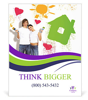 0000071884 Poster Template