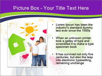 0000071884 PowerPoint Templates - Slide 13