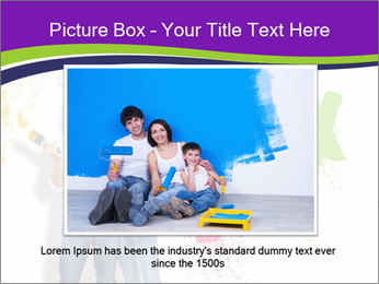 0000071884 PowerPoint Templates - Slide 15