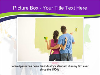 0000071884 PowerPoint Templates - Slide 16
